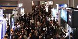 Lighting Japan: 4th LED/OLED Lighting Technology Expo